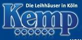 Leihhäuser Kemp