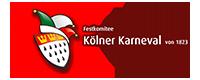 Festkomitee Kölner Karneval
